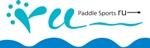 paddle sports ru-