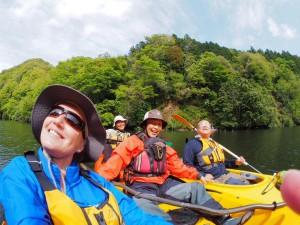 亀山湖050104